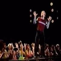 STAGE TUBE: On This Day for 4/29/15- RENT