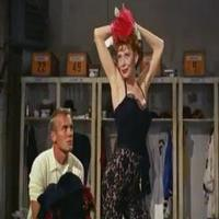 STAGE TUBE: On This Day 5/5- DAMN YANKEES