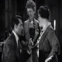 STAGE TUBE: On This Day 6/26- ARSENIC AND OLD LACE