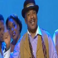 STAGE TUBE: On This Day for 6/30/15- David Alan Grier