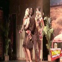 BWW TV: Se estrena 'La casa sota la sorra' de Egos Teatre en el Teatre Borràs
