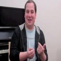 STAGE TUBE: Jared Gertner Talks BOOK OF MORMON, CAP21, and More!