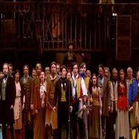 STAGE TUBE: On This Day 7/6- Claude-Michel Schönberg
