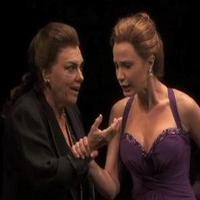 STAGE TUBE: On This Day for 7/7/15- MASTER CLASS