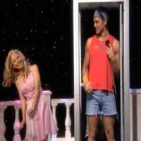 STAGE TUBE: On This Day for 7/10/15- XANADU