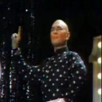 STAGE TUBE: On This Day 7/11- Yul Brynner