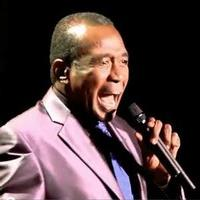 STAGE TUBE: Ben Vereen Brings STEPPIN' OUT to 54 Below- Highlights!