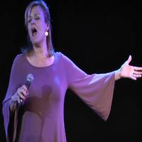 BWW TV: Karen Mason Brings UNFINISHED BUSINESS Concert to CAP21