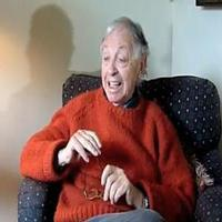 STAGE TUBE: Arnie Walton on Actors Fund's Lillian Booth Actors Home