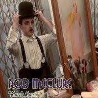 STAGE TUBE: Go Inside CHAPLIN's Broadway Photo Shoot!