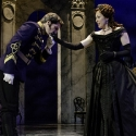 BWW Reviews: Glimpsing the Aristocratic Elbow - ANNA KARENINA at Portland Center Stage, Ends 5/6
