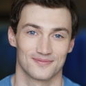 THE FRIDAY SIX: Q&As with Your Favorite Broadway Stars- Bryce Pinkham!