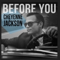 Cheyenne Jackson's 'Before You' Single Gets 7/10 Release