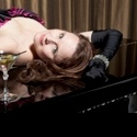 BWW Reviews: Shannon Forsell Lights up The Cabaret at The Columbia Club