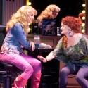 BWW's Top Maine Theatre Stories of 2012