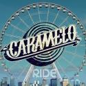 Caramelo Performs at Le Poisson Rouge Tonight, 7/10