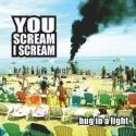 You Scream I Scream, Berth Control and More Set for Knitting Factory, Now thru 7/19