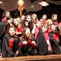 BWW's Top Germany Theatre Stories of 2012