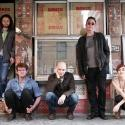Michael Cerveris and Loose Cattle Play Joe's Pub Tonight, 7/15