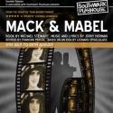 BWW Reviews: MACK & MABEL, Southwark Playhouse, July 11 2012