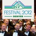 BWW's Top Denver Theatre Stories of 2012