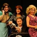 BWW's Top Rhode Island Theatre Stories of 2012