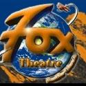 Colorado's Fox Theatre Announces Shows Through Nov 2012