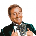 Confirmed: Des O'Connor to Star as The Wizard in THE WIZARD OF OZ from May 22; Show to Close in September