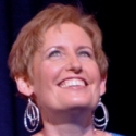 Liz Callaway Joins Other DIVAS in Hudson Stage Company Benefit, 7/14