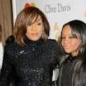 Lifetime to Present Docu-Reality Series Featuring Whitney Houston's Family