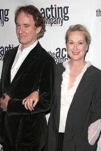 Raul-Esparza-Jesse-L-Martin-and-More-Join-Kevin-Kline-and-Meryl-Streep-in-The-Publics-ROMEO-AND-JULIET-Reading-618-20010101
