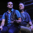 BWW's Top Norfolk Theatre Stories of 2012