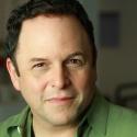 Chita Rivera, Susan Sarandon et al. to Help Honor Jason Alexander at 2012 Actor's Fund Tony Awards Party, 6/10