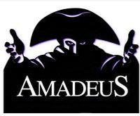 The-Southern-Indiana-School-For-The-Arts-Presents-AMADEUS-20010101