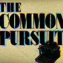 Kristen Bush, Kieran Campion, Josh Cooke, et al. Set for Roundabout's THE COMMON PURSUIT