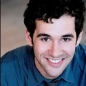 THE FRIDAY SIX: Q&As with Your Favorite Broadway Stars- Adam Chanler-Berat!
