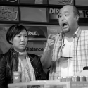 KIM'S CONVENIENCE, RIDE THE CYCLONE Big Winners at 2012 Toronto Theatre Critics' Awards