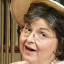 Carol Irvin Stars As Daisy Werthan in DRIVING MISS DAISY at Cumberland County Playhouse/Extends to Today