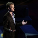 Neil Patrick Harris Appears on OPRAH'S NEXT CHAPTER Tonight, 6/3