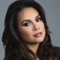 Lea Salonga to Bring THE JOURNEY CONTINUES to Town Hall, 5/4
