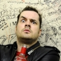 FX Orders Scripted Comedy Series LEGIT From Comedian Jim Jeffries