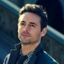 THE FRIDAY SIX: Q&As with Your Favorite Broadway Stars- Max von Essen!