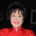 STAGE TUBE: Chita Rivera and More Talk Broadway's 'Gypsy' Life on SUNDAY MORNING