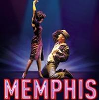 BWW-Reviews-MEMPHIS-Brings-the-Birth-of-Rock-N-Roll-to-Des-Moines-20010101
