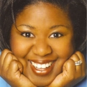THE FRIDAY SIX: Q&As with Your Favorite Broadway Stars- NaTasha Yvette Williams!