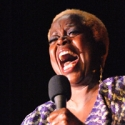 Photo Coverage: Upright Cabaret Presents Tony Winner Lillias White