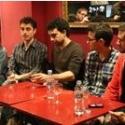 Presentaci�n de 'Millet' en Barcelona: la ciudad condal sigue apostando por el musical de nueva creaci�n