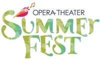 Pittsburgh-Opera-Theater-Launches-SummerFest-June-29-July-15-20010101
