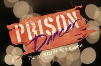 -The-New-Musical-Theatre-Festival-Presents-PRISON-DANCER-20010101
