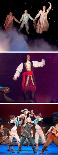 BWW-Reviews-Cathy-Rigby-Flies-Back-to-Neverland-as-PETER-PAN-20010101